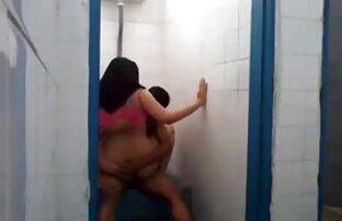Mignon adolescent avec des tresses meilleure site porn secousses dick 1