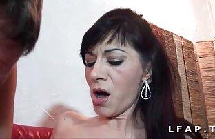 Natalia Avelon nue - Scènes les plus sexy en HD meilleur video porno francais